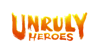 UnrulyHeroes_LOGO.png