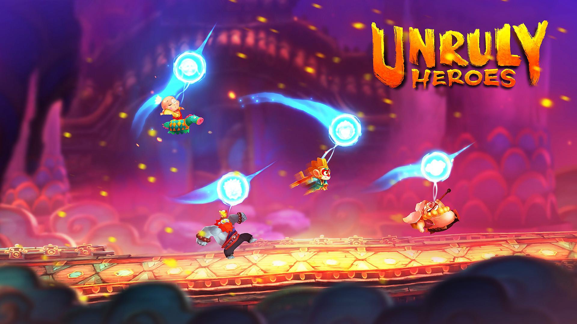 UnrulyHeroes_Underworld_2.jpg