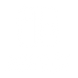 Nintendo_Switch_Logo.svg.png