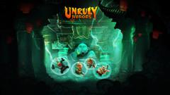 UnrulyHeroes_Underworld_1.jpg