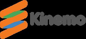 Kinemo_FullColor_RGB.png