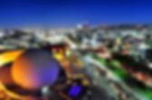 Tijuana CECUT.jpg