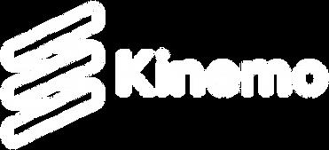 Kinemo_Blanco_RGB.png