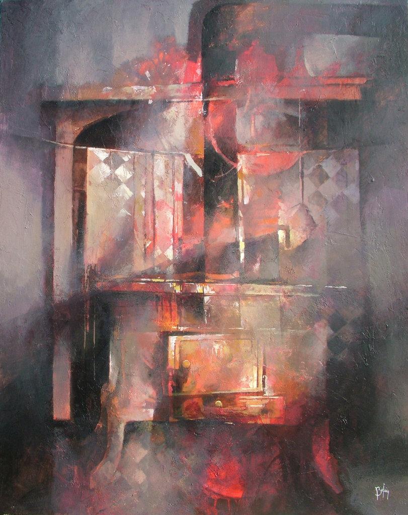 """Ceneri"" 2007"