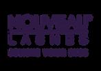 Nouveau lashes logo.png