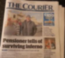 Newspaper Flo 28Feb Cover.jpg