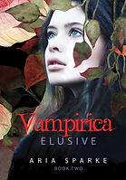 VampCover_2_KDP.jpg