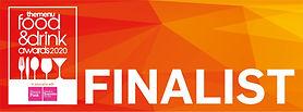 FD finalist_facebook_2020.jpg