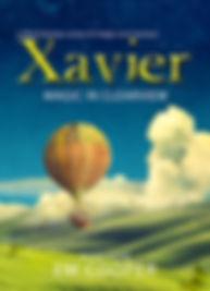 X4KindleTemplate.jpg