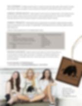 WoollyThreads info sheet copy-2.jpg