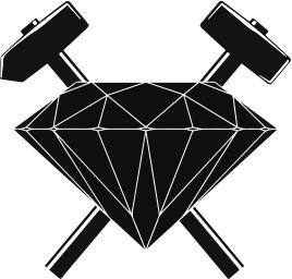 Diamond After