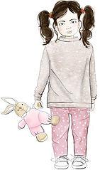 resending_2female_toddler__pose3.jpg