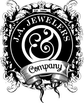 J. A. Jewelers Before