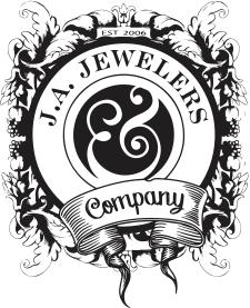 J. A. Jewelers After