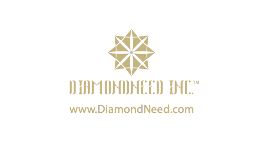 Diamondneed After for Print