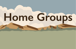 home_group_1