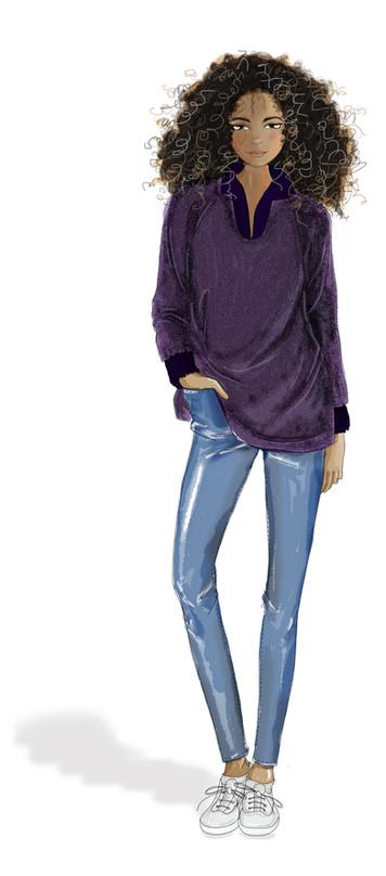 purplezip.jpg