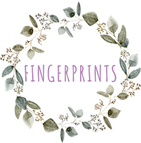 Logo_web_wreath_transparent-FP.png