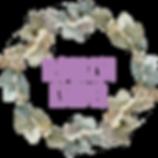 Logo_web_wreath_transparent.png