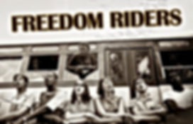 FreedomRiders.jpg
