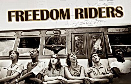 FreedomRiders.jpg