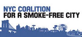 NYC-SMOKE-FREE.jpg