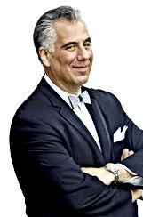 Michael Oliva Political Consultant