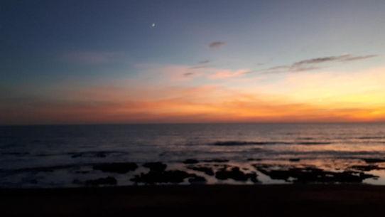sunset saltdean.jpg