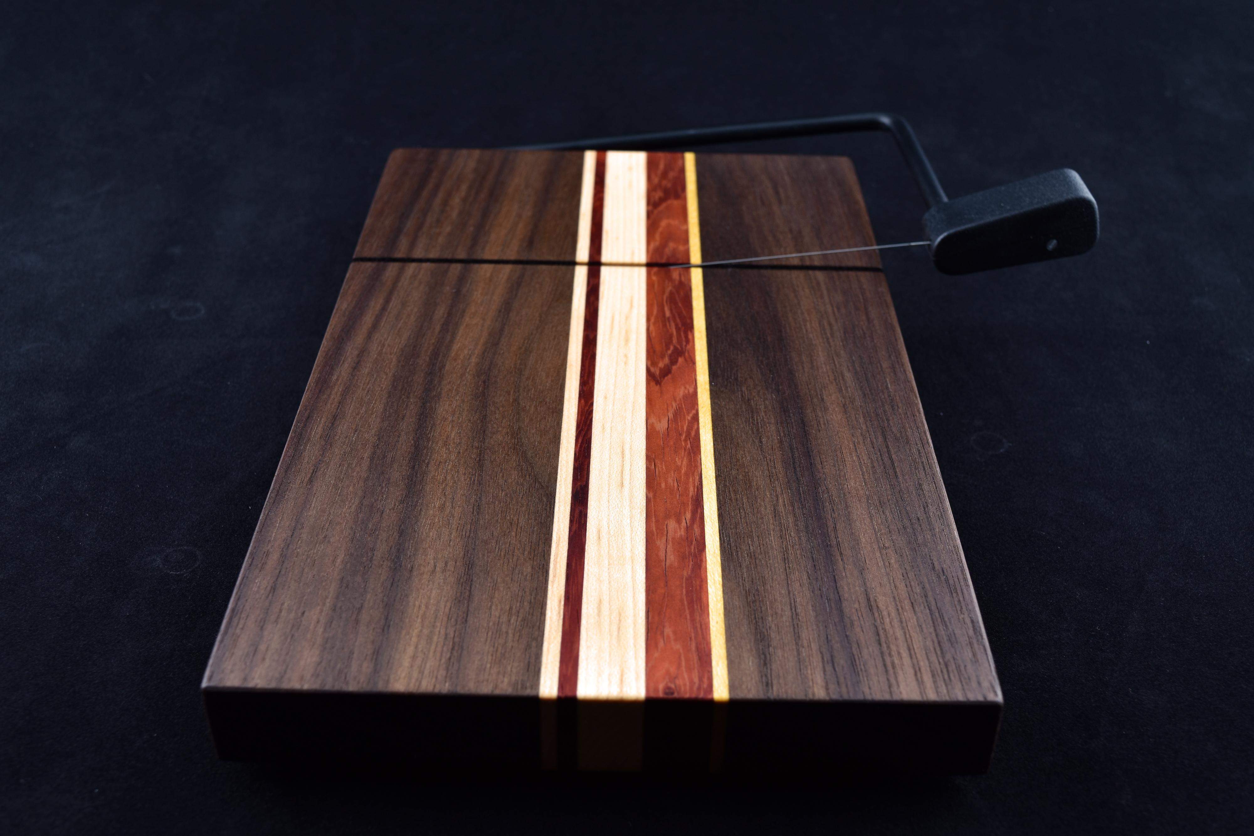 Cheese Slicer - CHS0004 - 2