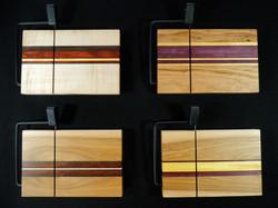 FishRule Studios Cutting Boards.jpg