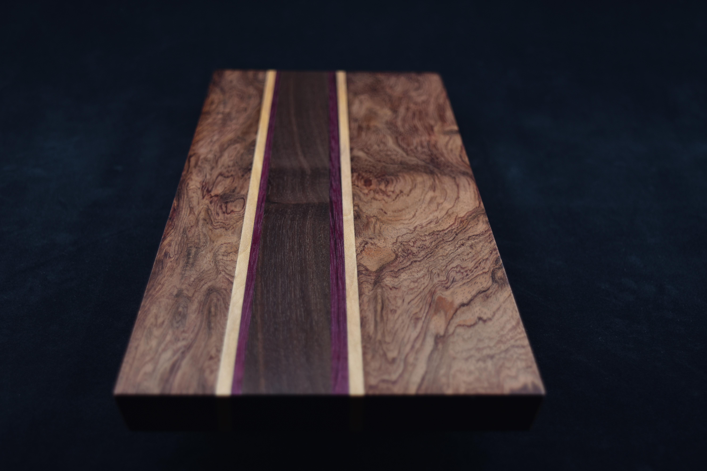 Sushi Plate - SPL002 - 3