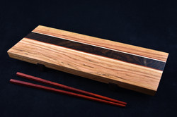 Sushi Plate - SPL010 - 1