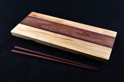 Sushi Plate - SPL004 - 1