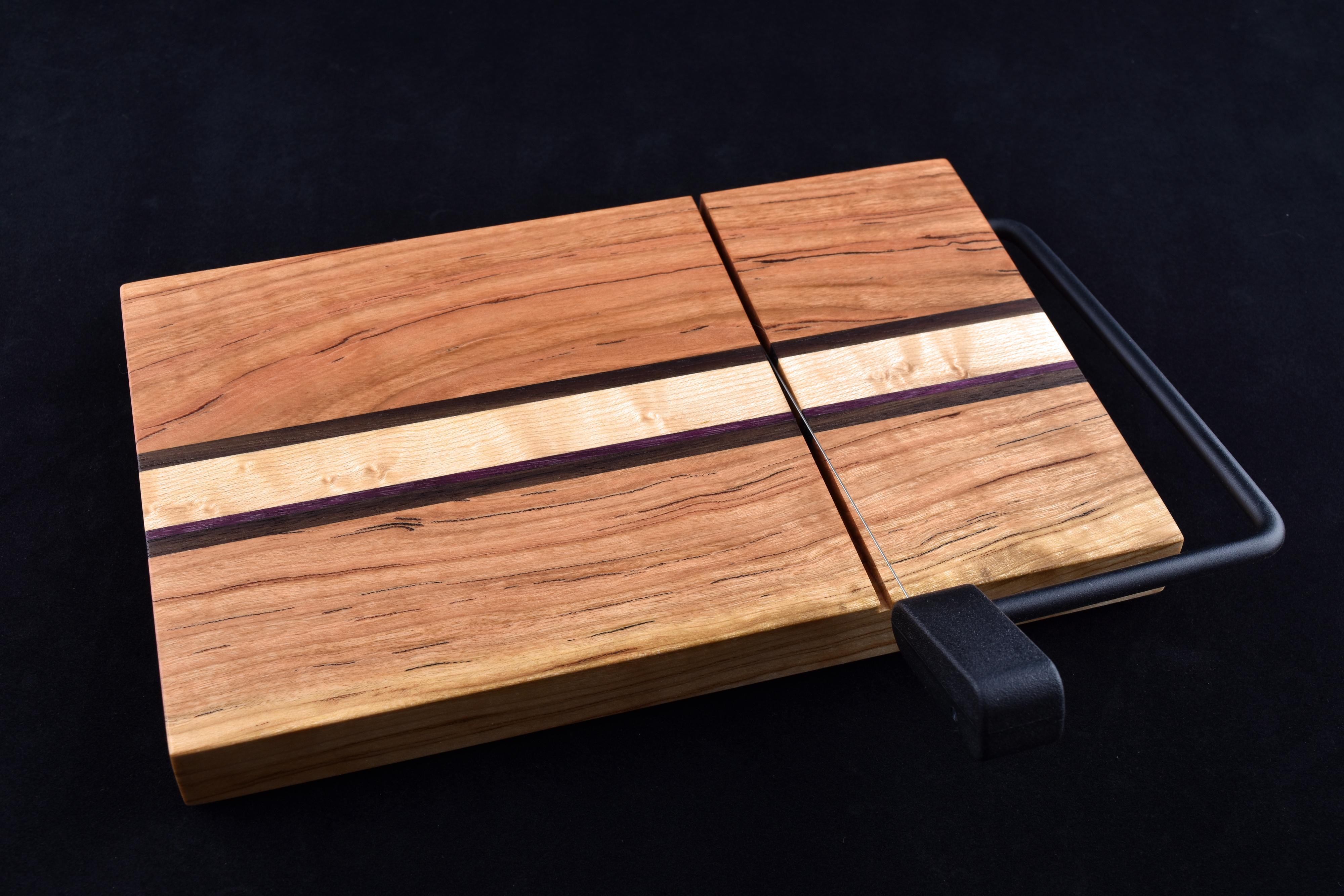 Cheese Slicer - CHS0008 - 1