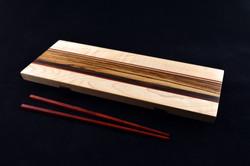 Sushi Plate - SPL005 - 1