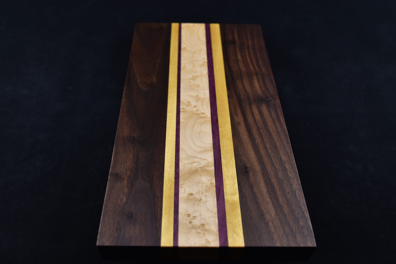 Sushi Plate - SPL001 - 3