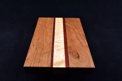 Sushi Plate - SPL007 - 3