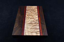 Sushi Plate - SPL006 - 3