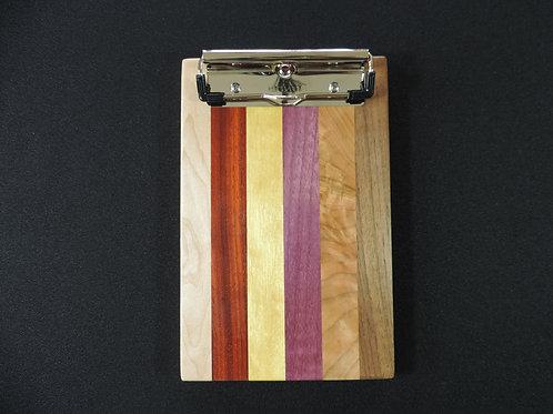 Small Clip Board