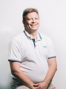 Henrik Evanth