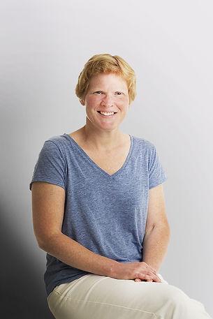 Mari-Ann Gripmark