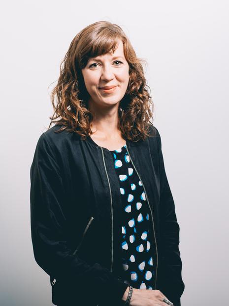 Lina Lewerth