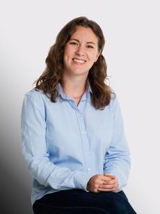 Cornelia Böhm