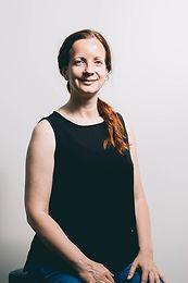 Karin Askeroth