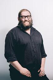 Sebastian Johansson