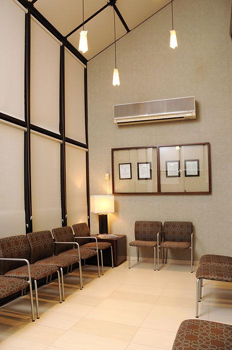 W room 3 r 2.jpg
