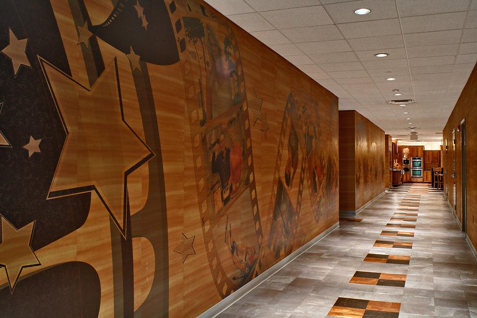 IMG_2642_4 DB TriStar (hallway) usm lvl2