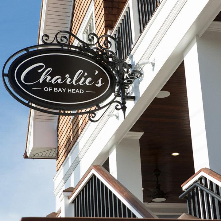 charlies-sign.jpg