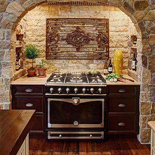 _MG_0847-60 DNJ Morriello (Kitchen - to