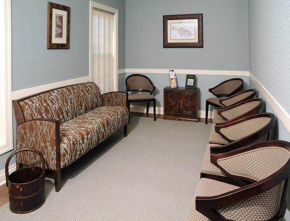 W room 2 r 2.jpg